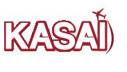 Kasai Tours