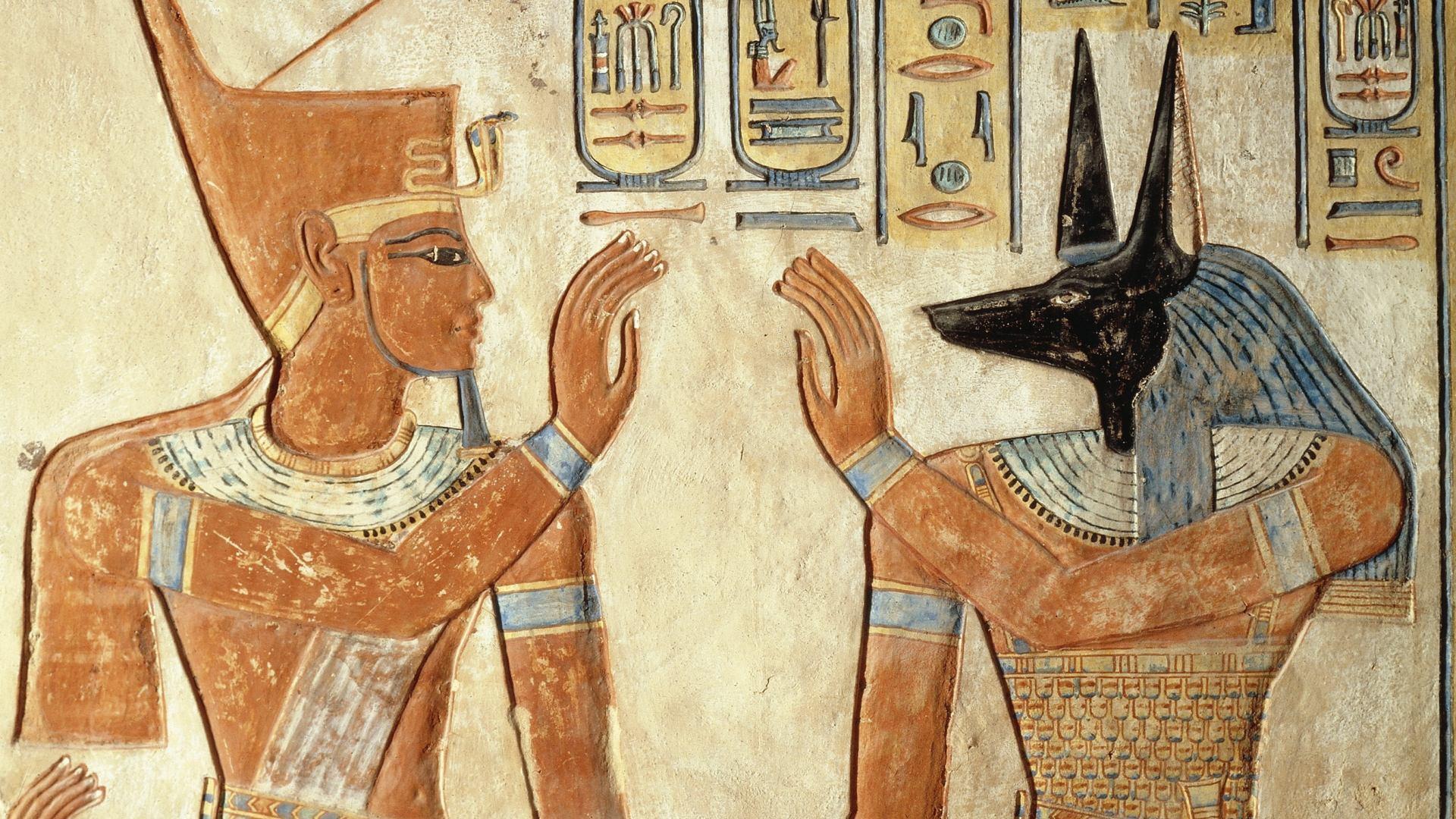 101_ANCIENT_EGYPT_ESSubs_____es_mux__1