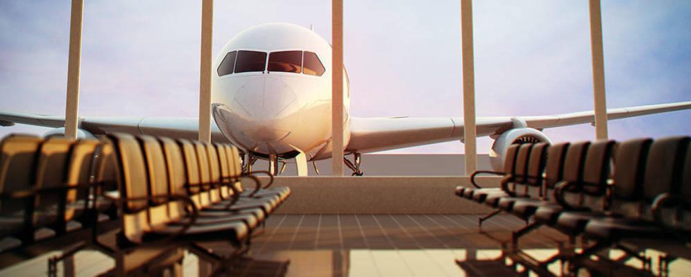 el-comprador-del-aeropuerto-fantasma-de-ciudad-real-sale-corriendo-en-plena-firma