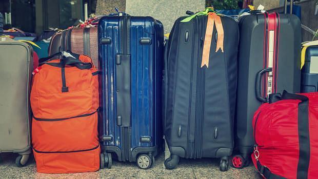 hacer-la-maleta-620x349