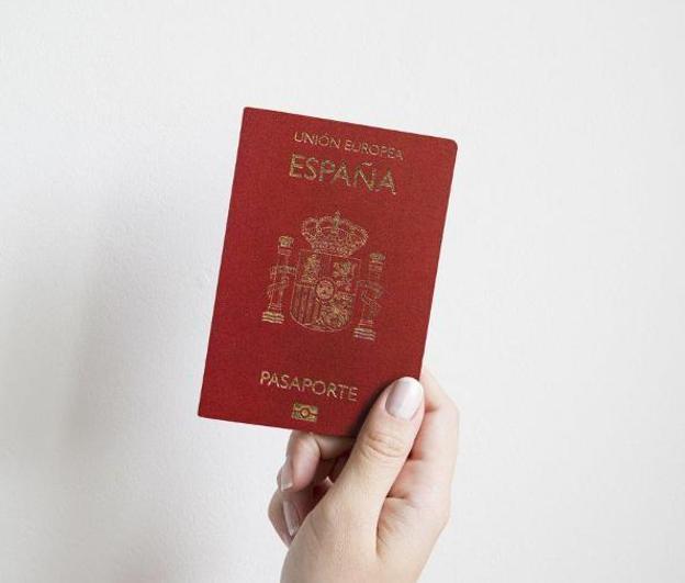 pasaporte-kZQB--624x531@La Verdad