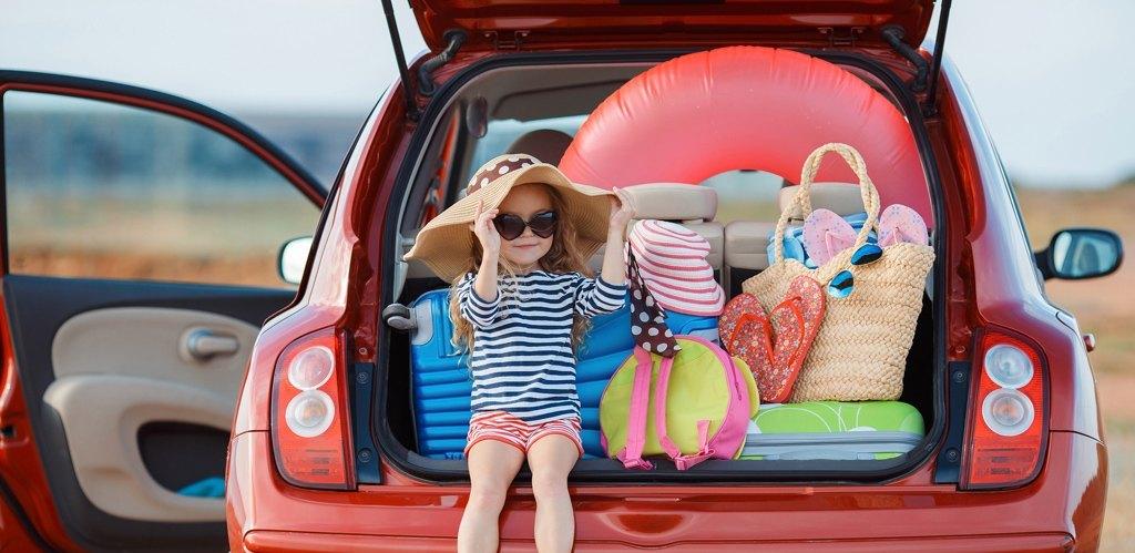 preparar-coche-viaje-largo